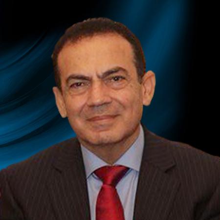 Eng. Jamil Talab